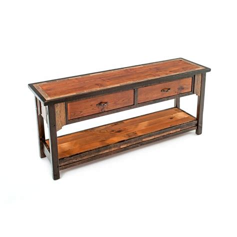 sofa c table sofa c table 28 images colonial rosewood desk or sofa