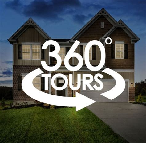 home designs with virtual tours maronda homes virtual tours take online home shopping from