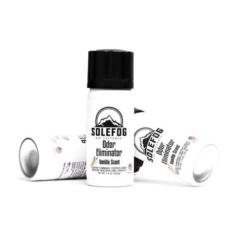 diy shoe odor eliminator diy shoe odor eliminator 28 images diy shoe odor