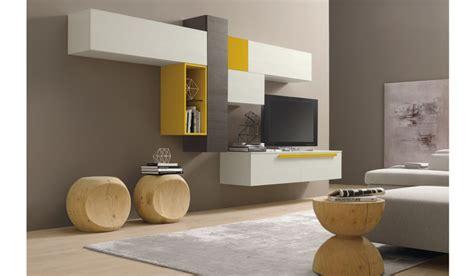 soggiorni colorati mobili da soggiorno colorati mobilia la tua casa