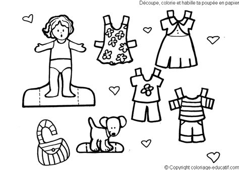 snowman dress up pages coloring pages