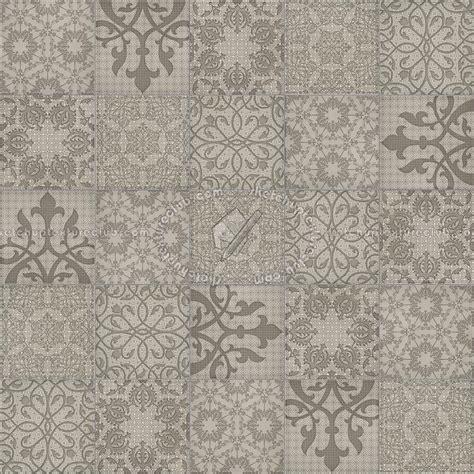 piastrelle texture patchwork tiles textures seamless