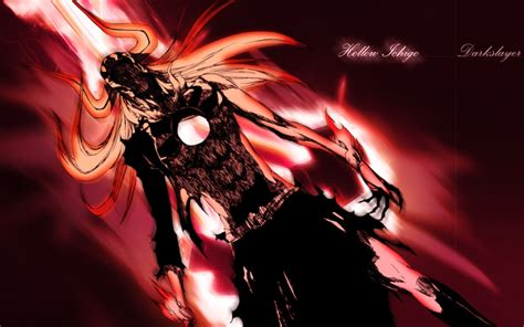 Wallpaper Abyss Bleach | bleach wallpaper and background image 1280x800 id 94876