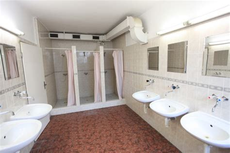 what is a shared bathroom in a hostel luna boarding school figment