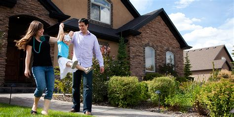 homeowners shenandoah insurance company
