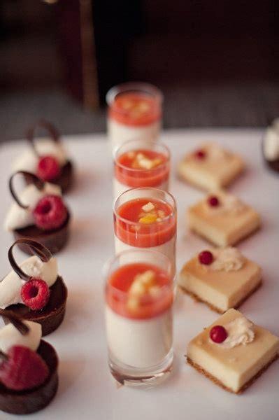 bridal shower finger food desserts best 20 fingerfood dessert ideas on apple
