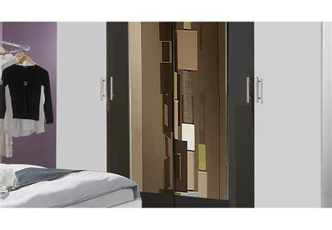 kleiderschrank 180 x 200 schlafzimmer komplettset kleiderschrank bett 180x200