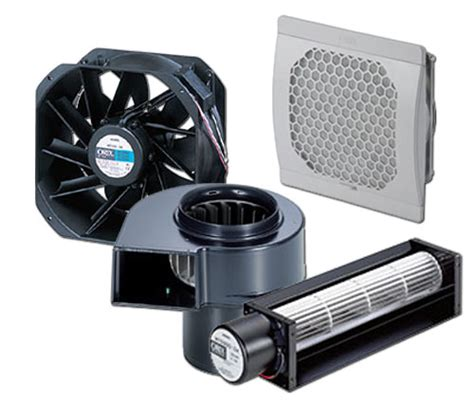 forced air cooling fan cooling fans structure air flow
