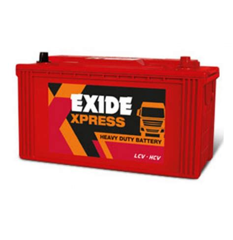 100 ah battery price buy exide xpress xp 1000 100ah generator battery exide