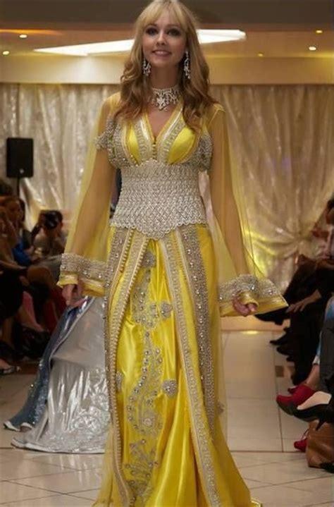 les koftan 2016 caftan 2016 et robes mariage pas chers location caftan