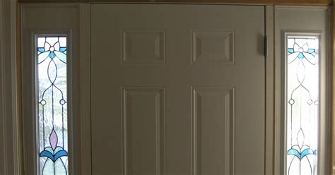 Interior Doors Liverpool Home For Sale Liverpool Scotia Interior Colonial And Exterior Doors All