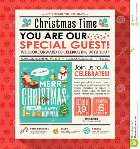 newspaper poster template poster invite background in newspaper