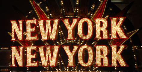 friendly restaurants nyc new york paleo friendly restaurants paleo local
