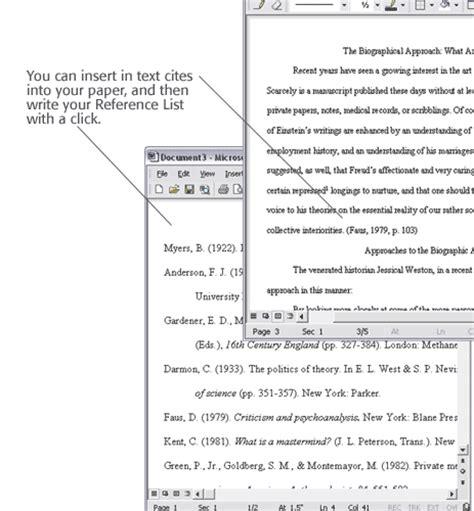 format video instagram apa quotes in text apa format quotesgram