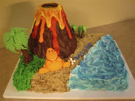 images  hawaiian luau birthday party