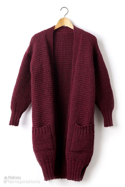 knit cardigan pattern knit cardigan related keywords suggestions knit