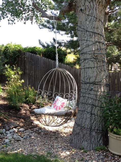 best swing ever best swing ever outdoor delights pinterest
