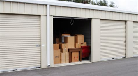 Office Depot Hours Wilmington Nc Self Storage In Elkton Md A Storage Depot