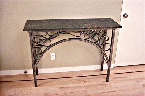 art nouveau table ls 1