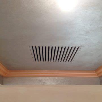 botola soffitto botole di ispezione a soffitto in cartongesso curvo
