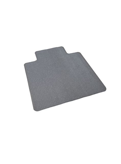 Large Chair Mat by Fx Large Chair Mat For Carpet Ideal Furniture