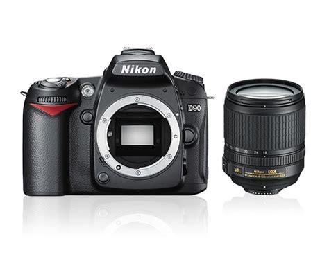Dan Gambar Kamera Nikon review dan harga kamera nikon terbaru 2018 foto co id