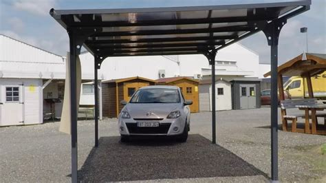 tettoie brico pergolato per auto fabulous tettoia auto fai da te gazebo