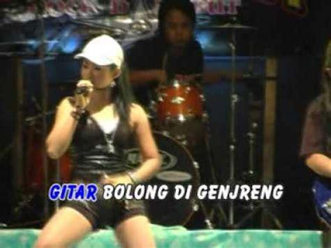 download mp3 dangdut koplo edan turun ratna antika download mp4ratna antika xxx mp4 3gp sex videos