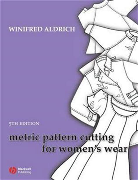 patternmaking for fashion design ebook pdf sewing patternmaking and fitting books make it