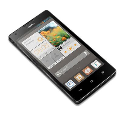 Hp Huawei Ascend Y511 huawei ascend g700 g600 y511 and y300 review price specs