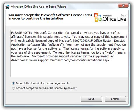 Microsoft Word Live Work With Ms Office Documents Efficiently With Office Live
