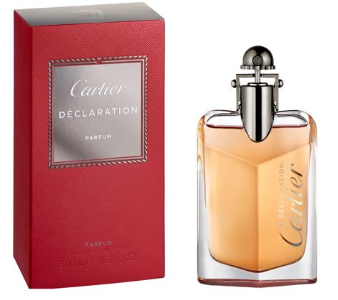 d 233 claration parfum cartier cologne a new fragrance for 2018