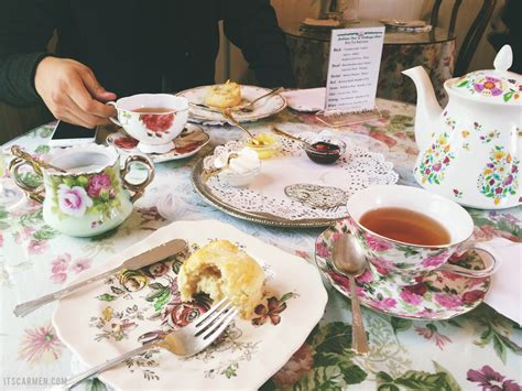 Julian Tea Cottage by 6 Things To Do In Julian Ca Varner Lifestyle
