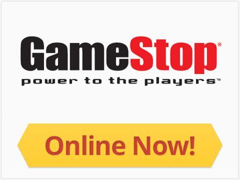 rosetta stone black friday 2016 black friday online sales now