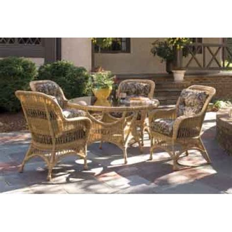 patio furniture ta casual patio furniture ta 28 images bar harbor 4