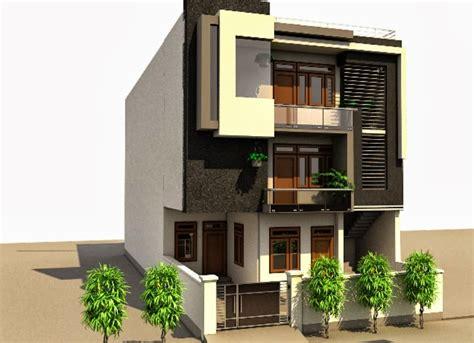 home design software 3d walkthrough 100 home design software 3d walkthrough the 25 best