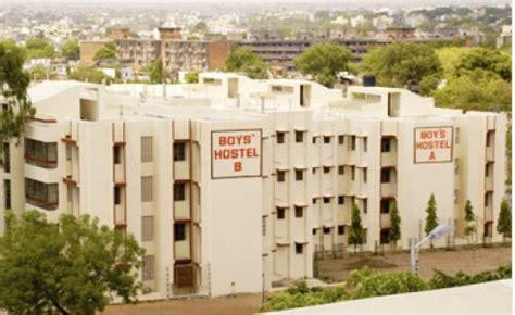 Kamla Nehru College Nagpur Mba by Shri Ramdeobaba Kamla Nehru College Of Engineering And