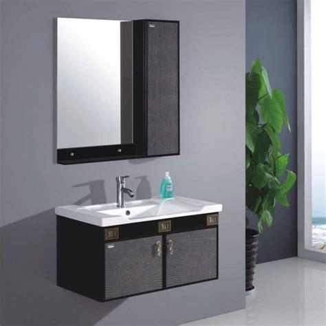custom double sink bathroom vanity js double sink single sink custom made bathroom vanity
