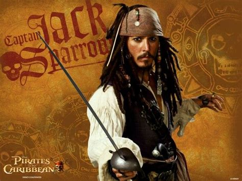 wallpaper keren jack sparrow free pirates of the caribbean wallpaper wicked wallpaper