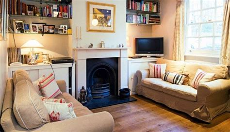 Living Room Property Guernsey Room With A Clue 163 645 000 To Buy Clouseau S Tiny