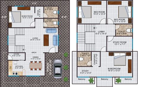 indian house floor plan duplex apartment floor plans india thefloors co