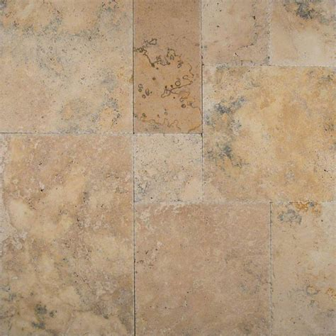 floor tiles country tiles country classic travertine tile