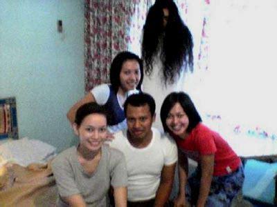 film hantu paling ngeri di indonesia penakan hantu paling seram di dunia
