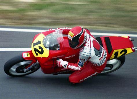 125 Motorrad Wiki by Cagiva C589 Wikipedia