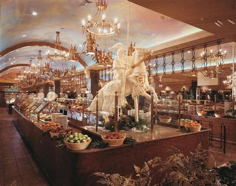 bellagio buffet discount bellagio buffet coupon code