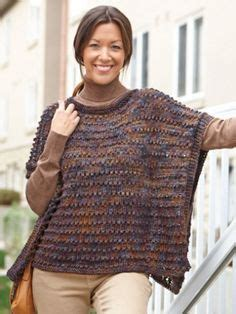 pattern ease joann quick knit capelet by heather lodinsky free knitted