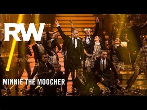 robbie williams swings both ways youtube robbie williams minnie the moocher swings both ways