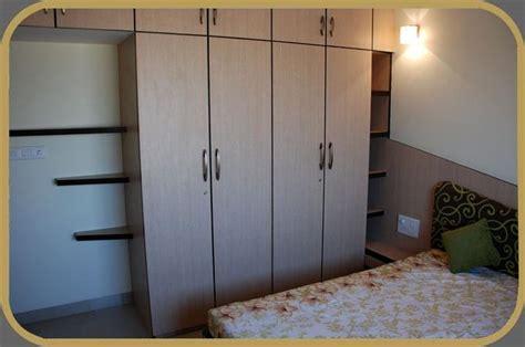 room almirah