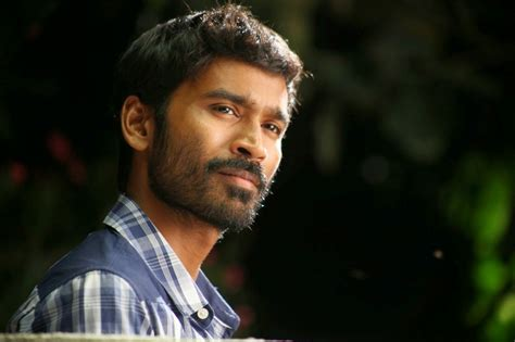 hd danush photos best hd wallpapers of tamil actor dhanush and new photos