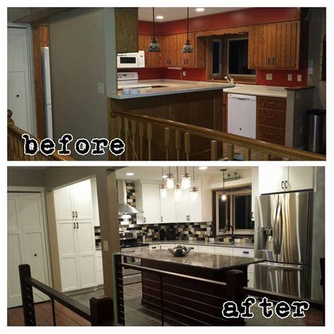 kitchen cabinets fargo nd kitchen cabinets fargo nd cabinets rusco window co inc